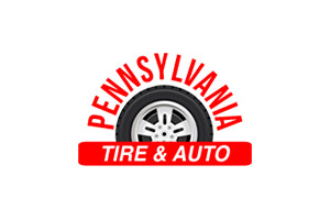 Pennsylvania Tire & Auto of Hatboro