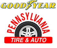 Pennsylvania Tire & Auto